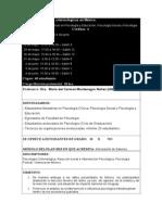 Ficha de Curso Criminologia Carmen Montenegro