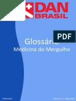 hmisqq9eeg_glossario_danbrasil_v1_0_maio2011.pdf