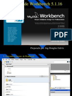 manualworkbench-110930190810-phpapp01