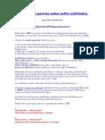 Todo lo que querías saber sobre subtítulos.pdf