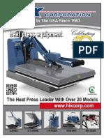 HeatPresses.pdf