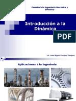 Introducción a La Dinámica3