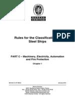 RSS_PartC_Ch01_2013-01.pdf