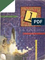 Project English 1