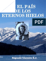 35403665 en El Pais de Los Eternos Hielos