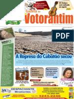Gazeta de Votorantim 75