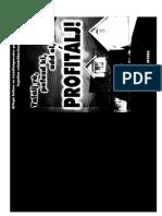 Kevin C. Myers-Talalj Ra Pofozd Ki Add El Profitalj