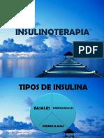 Insulinoterapiadra Angelica 1211476137327356 8