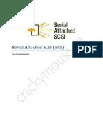 Referat - Was ist SAS.pdf