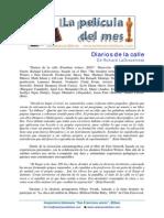 Sb Diariosdelacalle
