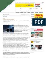 A Língua é Uma Arma Carregada _ Revista Língua Portuguesa