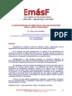 Dialnet-LaEducacionEnValoresEnElAulaDeEducacionMitoORealid-3618413