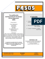 RevistaPasos21