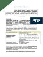 Ponto 7 Direito Administrativo Novo