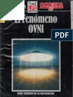 Biblioteca m.a.o. R-023 Nº01 Jun 1992