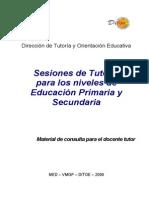 Ejemplo de Sesiones Tutoria.pdf