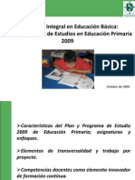 reformaintegraldelaeducacionbasica-100904123035-phpapp02