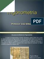 Razoes Trigonometricas Triang Retangulo 2012