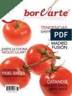 revista1