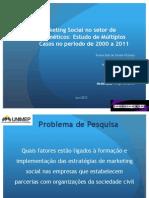 transformare_mkt_social.pdf