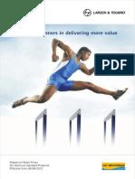 ESP_Price_List_06.08.2012