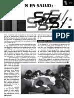 Inversion Salud