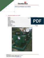 1.01 Ficha Tecnica Grupo Electrogeno Rvl400