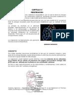 Agrotecnia II Tema Nº 6.Docx