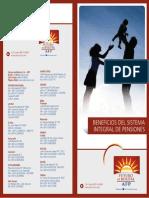 beneficios sistema sueltas.pdf