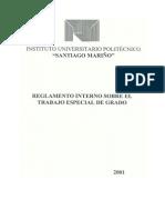 Reglamento Interno TEG (4)
