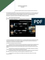 Resumen de Ingeneria Del Gas