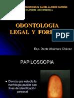 Clases de Papiloscopia 1 - Copia