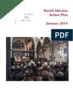 PMAP January 2014