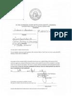 Beacham-v-Kathy-Portnoy-Charla-Strawser-Breach-of-Contract-April-18-2014-FRAUD