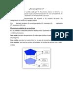 poliedros.docx