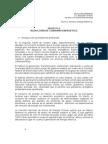 Proyecto 2. Educ.amb.