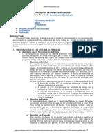 sincronizacion-sistemas-distribuidos