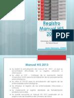 Reporte HIS Salud Bucal.pdf