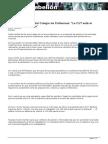 Secretario General del Colegio de Profesores.pdf