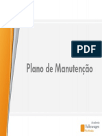 1295002834 InfoTec No004-PlanodeManutencao