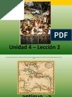 unidad4-leccion2