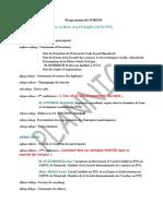 programme_definitif.pdf