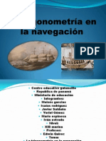 trigonometria power point