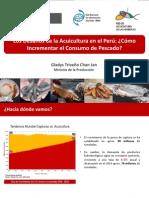 Desafios Acuicultura Peru