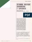 n275 777 Detenidos Politicos 1978