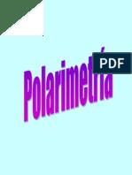 2_Polarimetria