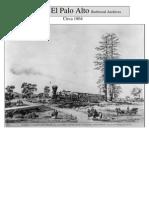 El Palo Alto Image Archive