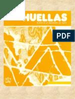 Huellas No. 10