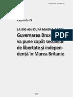 V.Dictatura Bruxelles