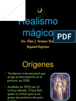 Realismomgico 1 100328144957 Phpapp02